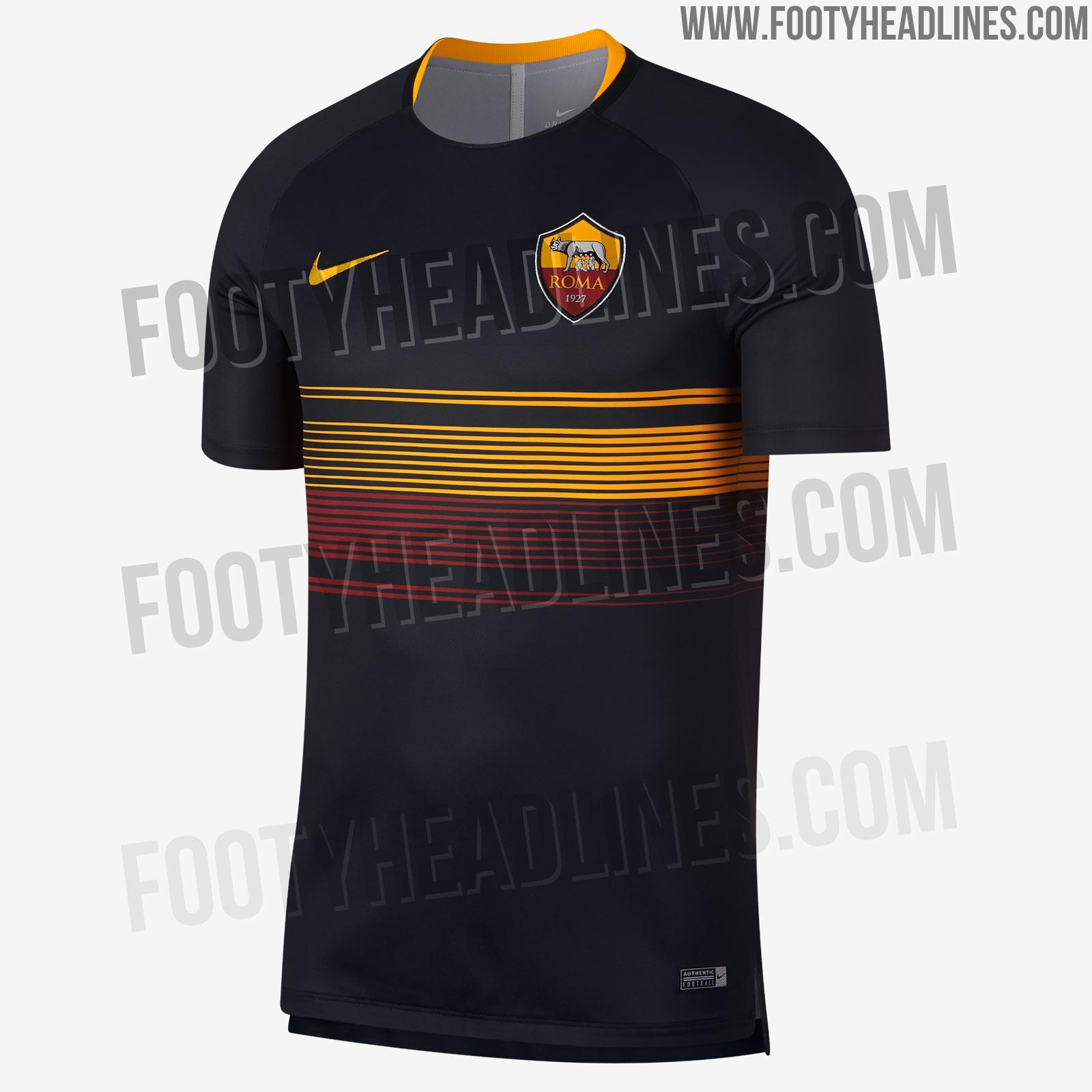 https://3.bp.blogspot.com/-2zqx-4nXszg/WmxXgAkeWuI/AAAAAAABaMM/_cEMwE5N92MfhX892YAmVhWZQQfY-J3LACLcBGAs/s1600/nike-as-roma-18-19-pre-match-shirt-1.jpg