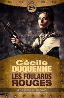 http://lecturesetcie.blogspot.com/2016/04/avis-foulards-rouges-3-cecile-duquenne-bragelonne.html