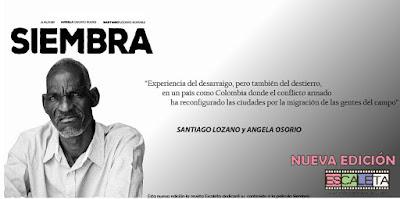 http://primeraplanauao.wix.com/escaleta-siembra