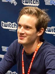 https://www.technologymagan.com/2019/04/pewdiepie-concedes-defeat-to-youtube-rival-t-Series.html