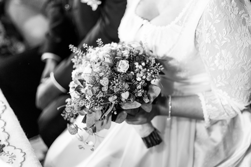 J 30 Datum Und Foto Namen Kerze Zur Diamantenen Hochzeit