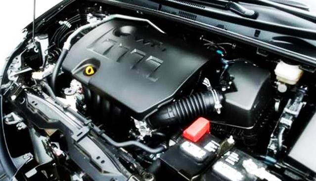 2018 Toyota Corolla Hatchback Release Date