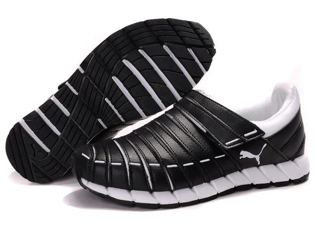 177af169b zapatillas puma sin cordones