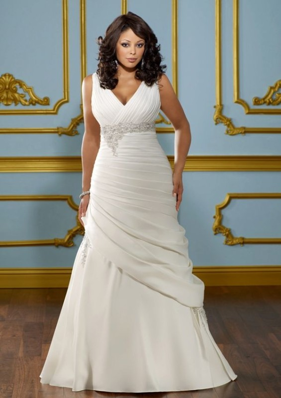 Plus Size Wedding Dresses Jcpenney Eligent Prom Dresses