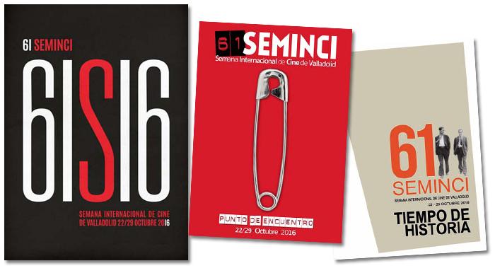 seminci 2016 poster