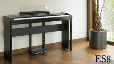 3 điều lưu ý khi chọn mua cây đàn piano cơ