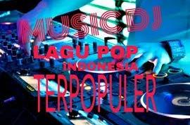 Download Lagu Mp3 DJ Remix Pop Paling Populer Full Album 2017 Lengkap