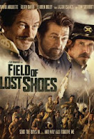 Field of Lost Shoes (2014) online y gratis