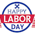 Happy Labor Day USA History - September 6, 2021 | Download  Wishes Greetings Images HD Wallpapers