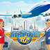 Airport City 6.27.10 Full Apk + Mod (Money) for Android Online & Offline