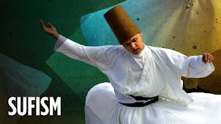 Sufismo-2