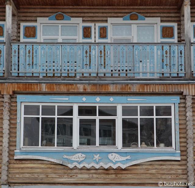 выльгорт дом народных ремесел