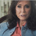 "Singer Loretta Lynn Says: ""I Think That Barack Obama Should Get Ten Years In Prison, He Is a Traitor"". Do You Agree Her?"