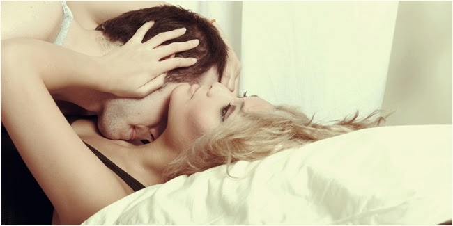 Inilah bahaya jika berhubungan seksual dibawah umur
