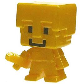Minecraft Chest Series 1 Steve? Mini Figure