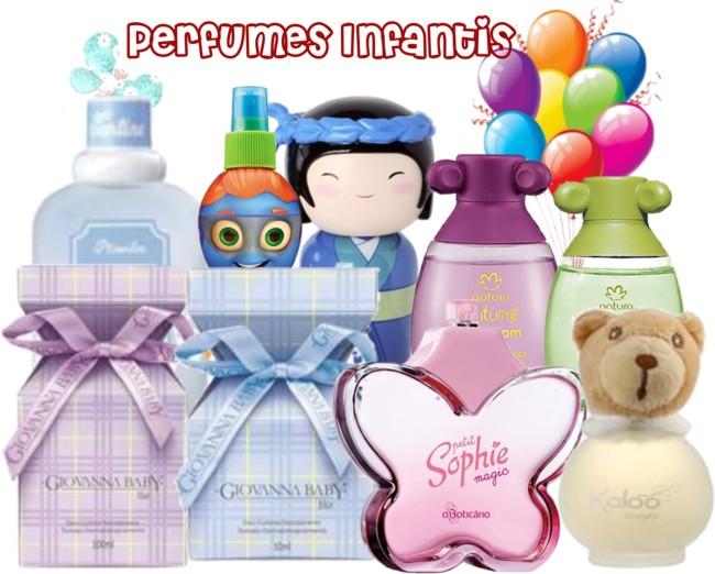 perfume infantil, perfumes infantis, colonias infantis, importados infantil, melhor perfume infantil, perfumaria, perfumes, presente para crianças-comprar perfumes infantis,comprar perfume infantil