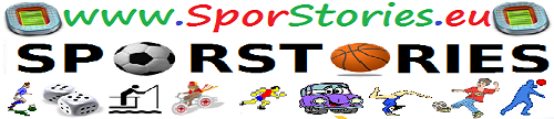 SPORstories.blogspot.gr Sports Bet & More News