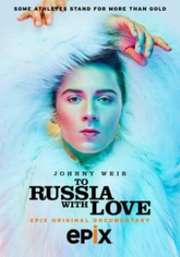 Watch To Russia with Love Online Free in HD