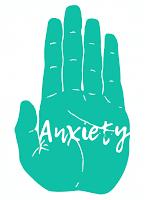 psicoanálisis-angustia