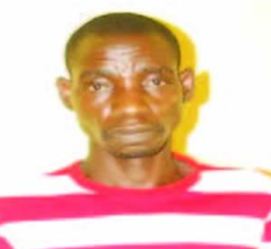 """""""She is a disgrace to Womanhood"""" - Nigerian Man Who Murdered his Wife Says"""