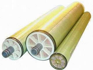 membrane-mesin-reverse-osmosis.jpg