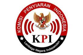 Komisi Penyiaran Indonesia seharusnya bertindak pada polemik ini.