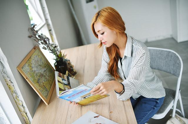 1 Baek Seungyeon - very cute asian girl-girlcute4u.blogspot.com