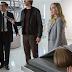 Legends of Tomorrow - Equipe descobre a Verdade Sobre Ava em Imagens e Teaser do Próximo Episódio  !
