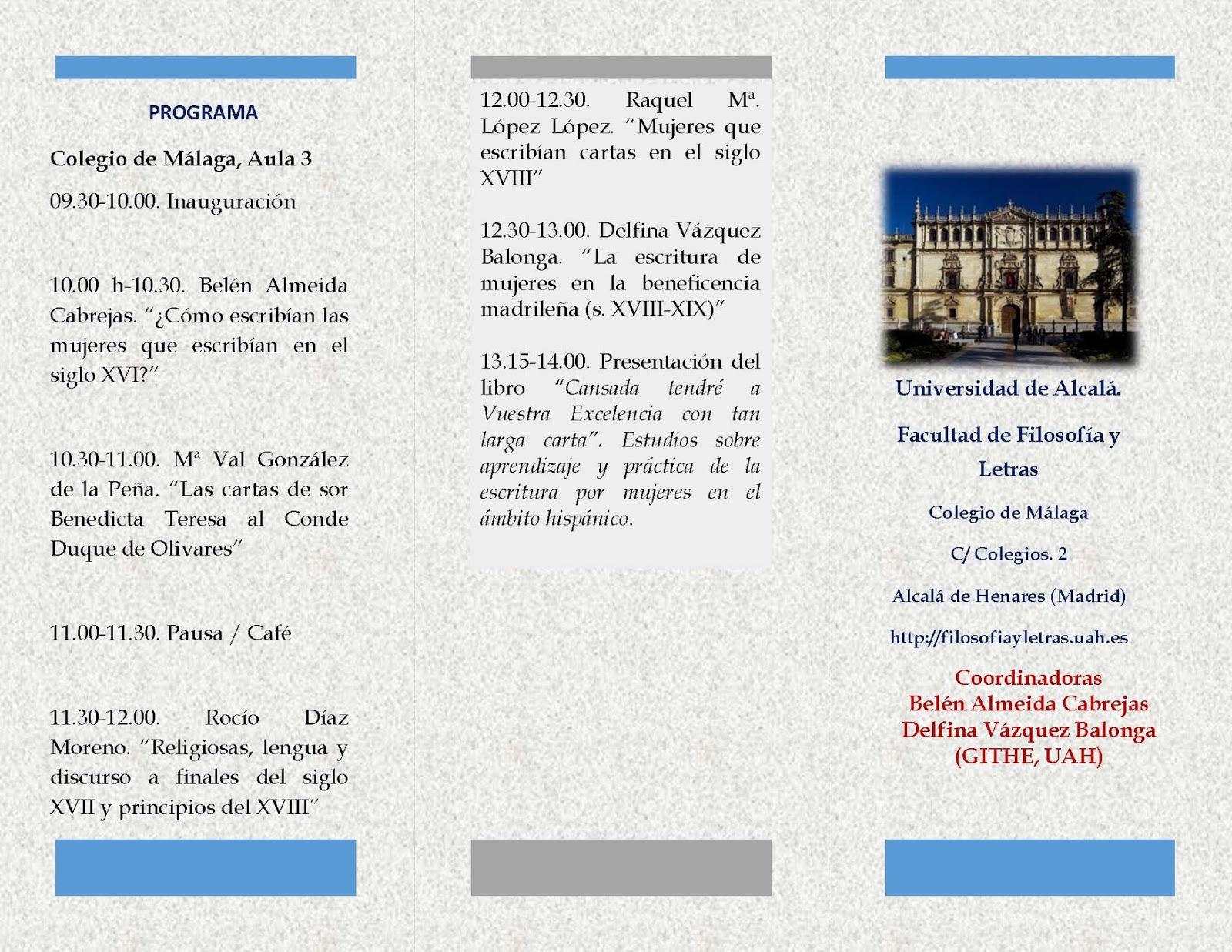 Dorable Mejores Ejemplos De Cartas De Presentación De Reanudación ...