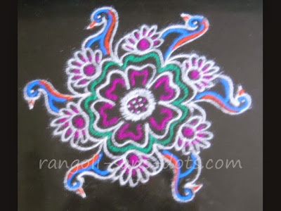 rangoli-design-for-events-2.jpg