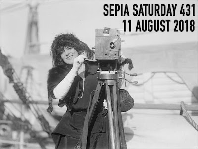 http://sepiasaturday.blogspot.com/2018/08/sepia-saturday-431-11-august-2018.html