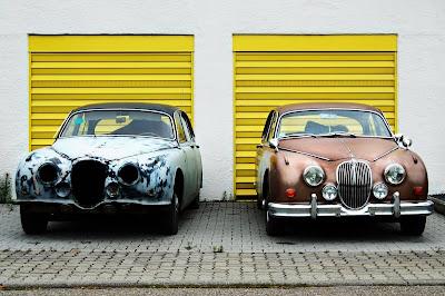 Poradnik, jak porównywać samochody. Blog Motodrama.