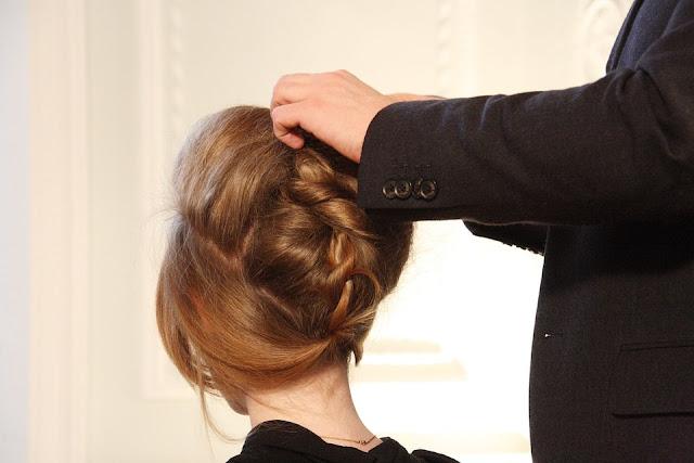 capelli trend