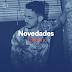 Novedades Viernes España (22-06-2018)