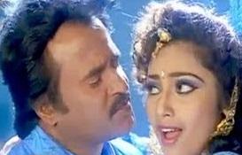 Thillana Thillana – Superstar Rajnikanth, Meena – Muthu