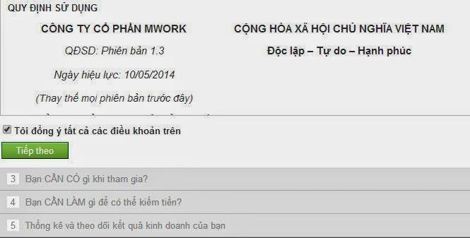 ban game an hoa hong