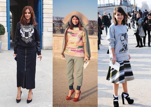 París Fashion Week STREET STYLE -48345-asieslamoda