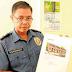 Neighbor of Espenido narrates his goodness as a cop: Sa lahat ng police na nakilala ko, siya ang pinakatapat sa serbisyo