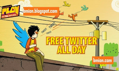 Banglalink-Free-twitter-All-Day