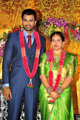 Producer-Mallaiah-Son-Shiva-Wedding-Reception1