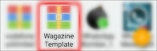 blogger-template-zip-file-extract-kaise-karte-hai