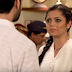 Amazing Twist In Coming Episode Of Star Plus Show Pardes Mein Hai Mera Dil