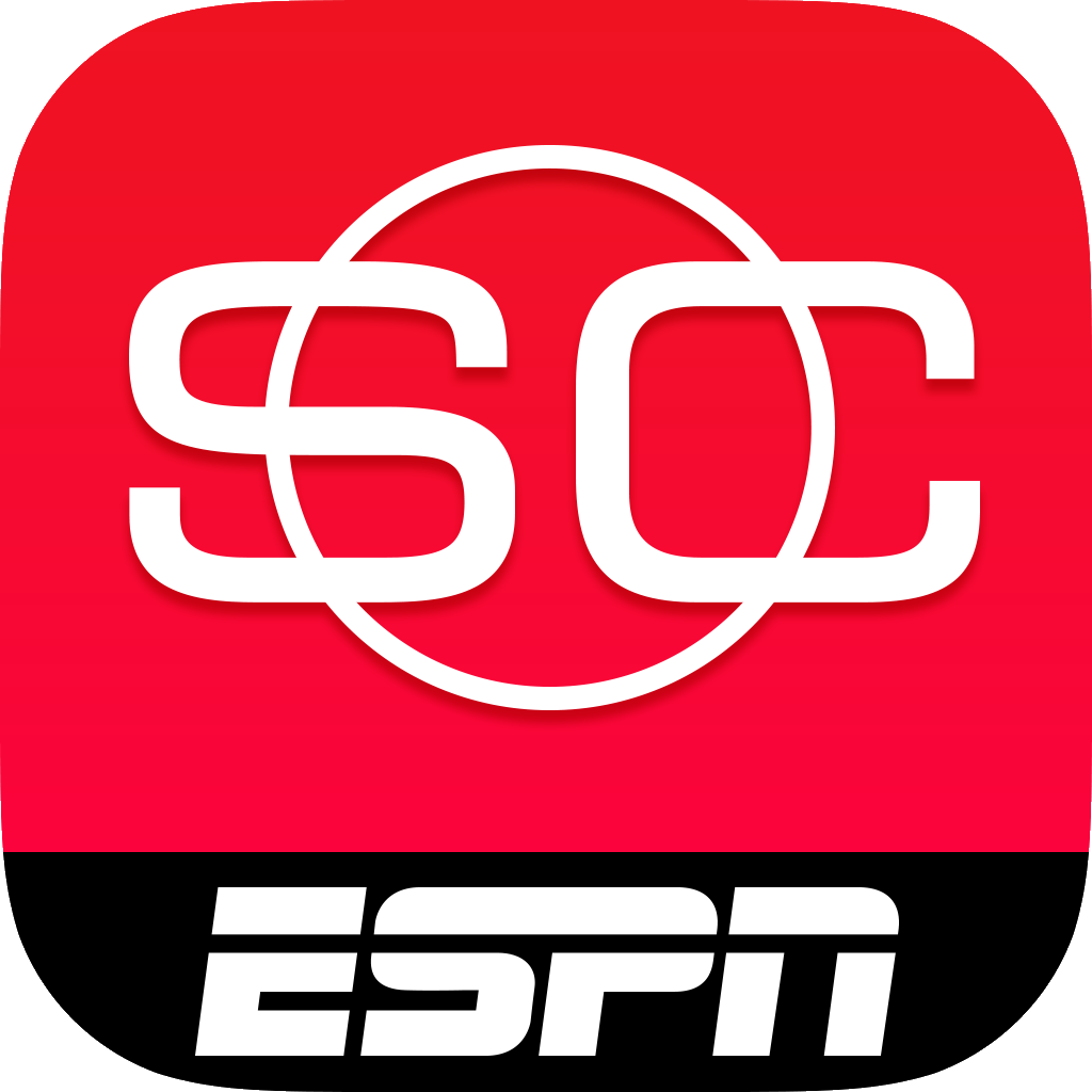 Nfl Scores Espn Mobile – Name