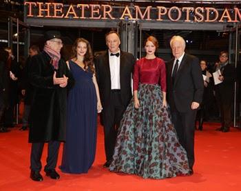 die schöne und das biest 2014 ganzer film deutsch