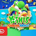Yoshi's Crafted World - Le jeu arrive le 29 mars sur Nintendo Switch