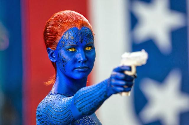 X-Men: Days of Future Past movieloversreviews.filminspector.com