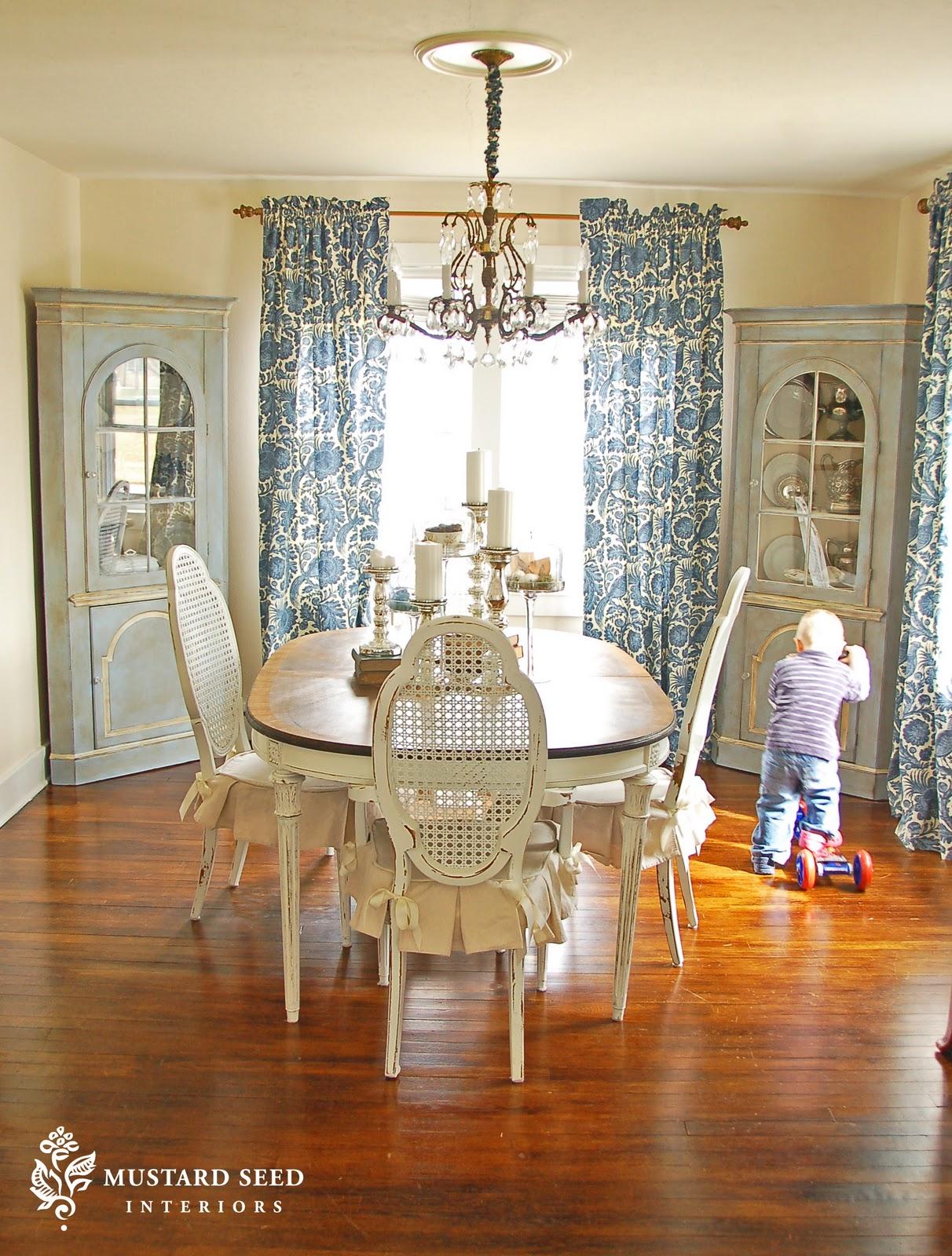 Corner Cabinets Dining Room Furniture