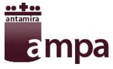 Antamira