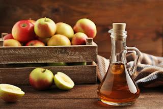 the-benefits-of-apple-vinegar-for-feet