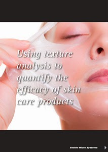 Skincare article image